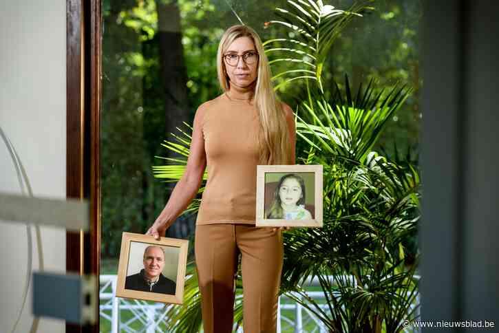 Heel Vlaanderen wilde haar helpen én werd boos op haar, ze verloor dochter én man: dit is het verhaal van Olga, de moeder van Sandra Massart