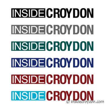 Tag Archives: Roni Marsh - Inside Croydon