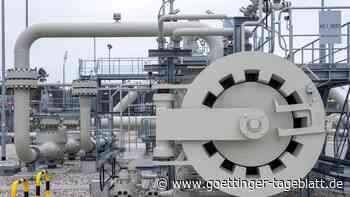 Holt sich Nord Stream 2 die Betriebserlaubnis über ein Schiedsverfahren?