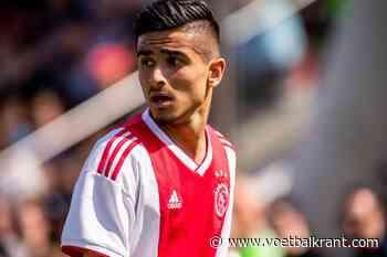 🎥 Opvolging verzekerd! Ajax-talent laat klasse zien met geniale assist