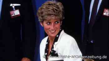 Prinzessin Diana: Geheimnis über Kult-Frisur von Insider ausgeplaudert
