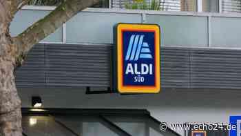 Aldi und Kaufland: 2G in Baden-Württemberg? Einzelhandel macht klare Ansage - echo24.de