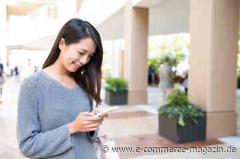Innenstädte beleben: Stressfrei shoppen ohne Suche dank Einzelhandel-App - eCommerce Magazin