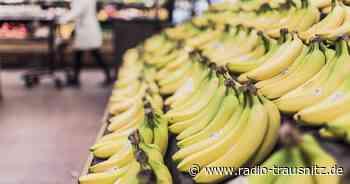 Lohnerhöhung im Einzelhandel – Erfolg auch für die Region - Radio Trausnitz