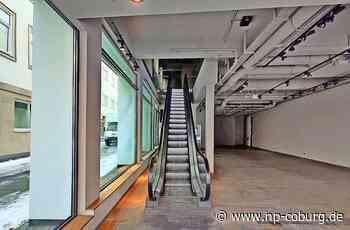 Leere Innenstadt - Coburger Einzelhandel leidet an Post Covid - Neue Presse Coburg