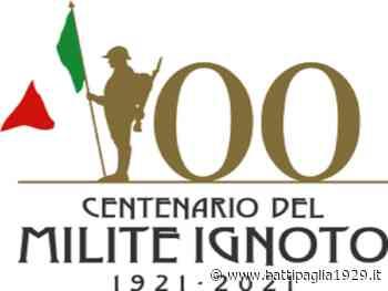Battipaglia. Centenario del Milite ignoto. La Sindaca incontra il Colonnello Troisi - Battipaglia 1929