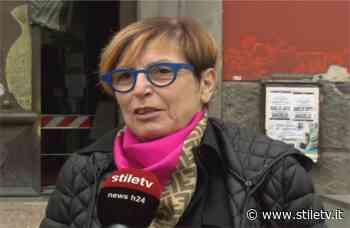 Battipaglia, Prysmian-Fos: Francese scrive al Mise ed ai sindacati - StileTV