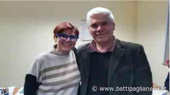Battipaglia, Ufficio Tecnico: prorogato l'incarico a Carmine Salerno - Battipaglia News