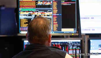 Vorschau - «Zinsängste überzogen»: Börsianer setzen auf neue Impulse durch Berichtssaison