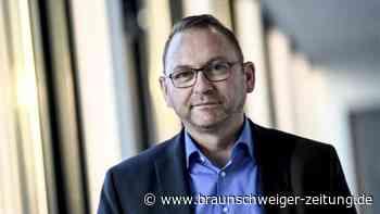 Verdi-Chef soll in Aufsichtsrat der Deutschen Bank einziehen
