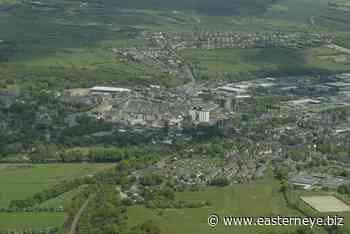 Health inequalities affecting BAME communities in Calderdale - EasternEye - Eastern Eye