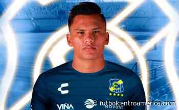 El gran gesto de Denil Maldonado con un pequeño aficionado - Fútbol Centroamérica