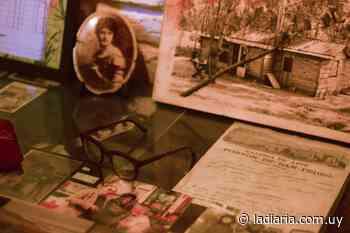 Construir el recuerdo: docentes e investigadores de Maldonado elaboran el primer catálogo de la obra de Manolo Lima - la diaria