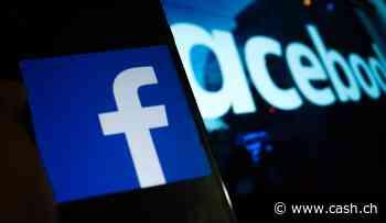 Anschuldigungen - Weiterer Ex-Mitarbeiter erhebt Vorwürfe gegen Facebook