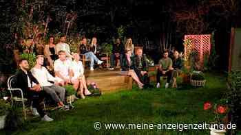 """""""Sommerhaus der Stars"""": Finale steht bevor - alle Sendetermine in der Übersicht"""