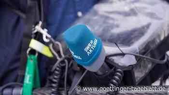 Eklat: Mannheimer CDU-Stadtrat unterbindet SWR-Liveschalte bei Debatte um Maskenaffäre