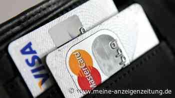 Girokarte: Auf Millionen Bankkunden kommt Mega-Änderung zu