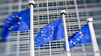 EU-Rechnungshof: 300 Milliarden Fördergelder nicht abgerufen