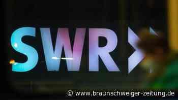 CDU-Stadtrat greift in SWR-Live-Schalte ein - Abbruch