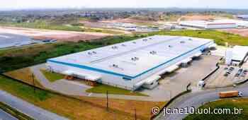 Amazon anuncia novo centro de distribuição no Cabo de Santo Agostinho; expectativa é gerar 860 empregos - JC Online