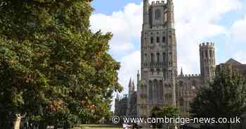Cambridgeshire's most underrated and overlooked attractions