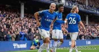 Rafa Benitez admits mistakes as Everton 'couldn't manage' Richarlison situation against Watford