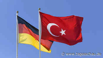 Deutsche Politiker kritisieren Vorgehen der türkischen Regierung