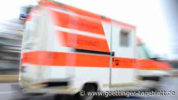 Wanderer stürzt in NRW 40 Meter in die Tiefe und stirbt
