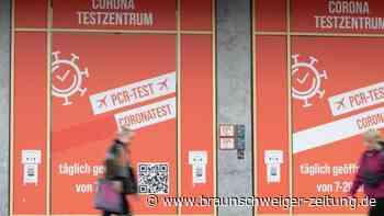 Corona: Strenge Regeln für Ungeimpfte auch in Deutschland?