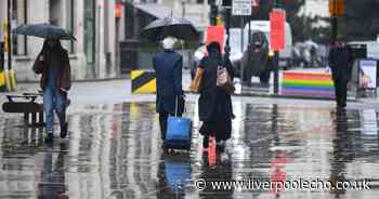 What the Met Office say about the Atlantic jet stream hurtling towards Britain