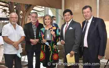 Acusa Bárbara Botello persecusión política - El Sol de Irapuato