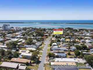 16 Monash Street, Golden Beach, Queensland 4551 | Caloundra - 28360. Real Estate Property For Sale on the Sunshine Coast. - My Sunshine Coast
