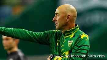 """""""Se com 11 não é fácil jogar contra o FC Porto, com 10 é muito difícil"""" - Notícias ao Minuto"""