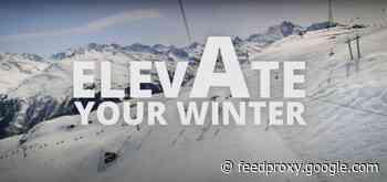 News: Inghams unveils plans for winter ski season