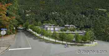 First Nation developer proposes 150 townhomes in West Vancouver | Urbanized - Daily Hive