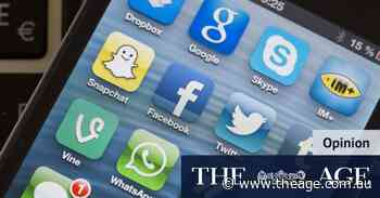 Social media and elections: a tricky topic that needs to be tackled