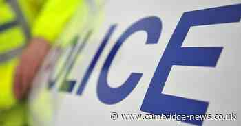 M11 northbound closed due to three-vehicle road traffic collision - updates