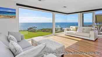 The South Coast town giving Byron Bay a run for its money - Illawarra Mercury