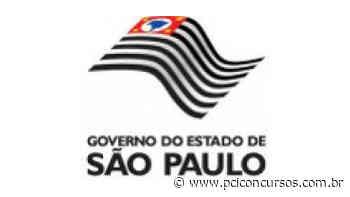 Diretoria de Ensino de Jaboticabal - SP realiza Processo Seletivo - PCI Concursos