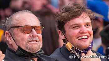 Jack Nicholson's Kids: Everything To Know About His 5 Children - HollywoodLife