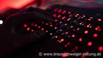 Kriminalität: Das besorgt Deutsche am meisten – neue Studie
