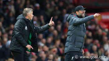Jurgen Klopp vs Ole Gunnar Solskjaer - Which manager has spent more money on player transfers?