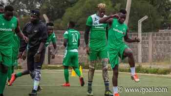 'Gor Mahia will reclaim our FKF Premier League title' - Omollo