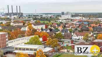 14 Neuinfektionen in Wolfsburg – Inzidenz steigt auf 89,6