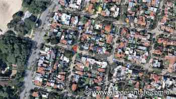 Barrio Guadalupe: le entraron a robar y se llevaron hasta las milanesas del freezer - Aire de Santa Fe