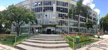 Programa de renegociação de dívidas começa na segunda (25) em Ponta Grossa - G1