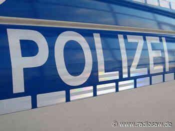 Polizisten in Sachsen-Anhalt sollen bis 2023 mit Smartphones ausgestattet werden