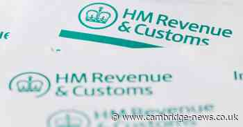 Self-employed people could face £100 fine if they miss HMRC payment deadline this month