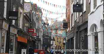 Days out in Cambridge: Top 5 things to do in Cambridge on a city break