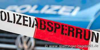 Messerstecherei im Steintorviertel: Opfer schwer verletzt, Täter flüchtig